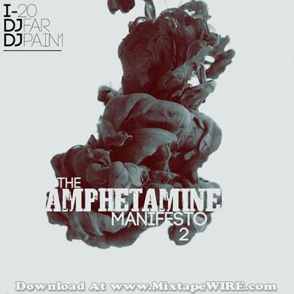 the-amphetamine-manifesto-2