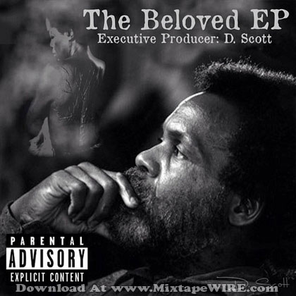 the-beloved-ep