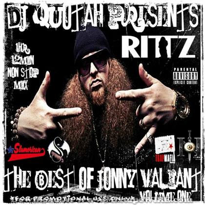 the-best-of-johnny-valiant-1