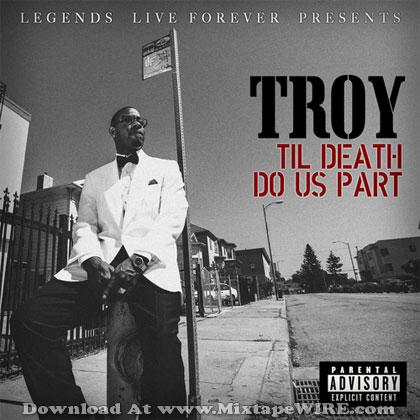 til-death-do-us-a-part