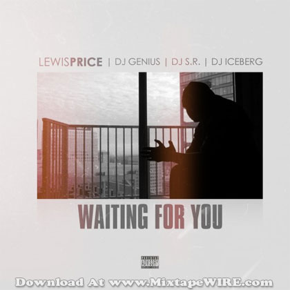 waiting-for-you