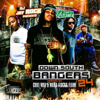 waka-flocka-down-south-bangers-24