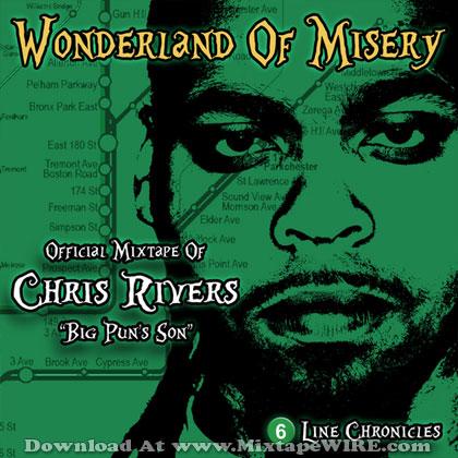 wonderland-of-mistery