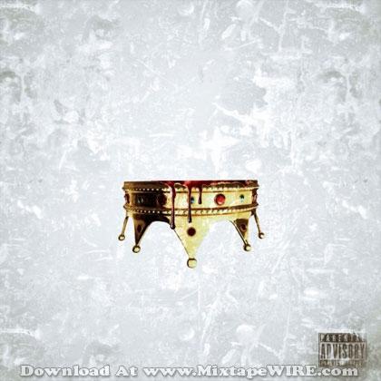 Bobby-Creekwater-2-Mixtape