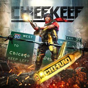 Chief_Keef_-_Chi-raq