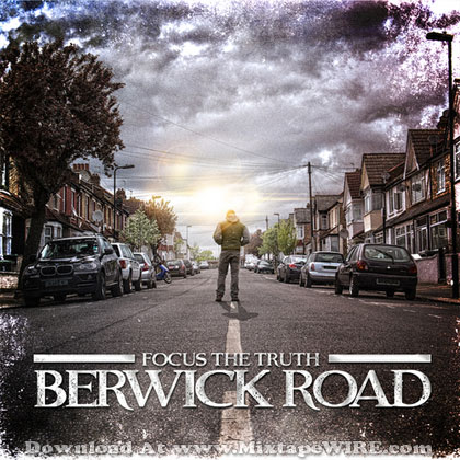 Focus-The-Truth-Berwick-Road