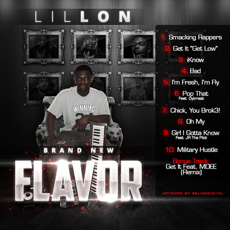 Lil_Lon_Brand_New_Flavor-front-large