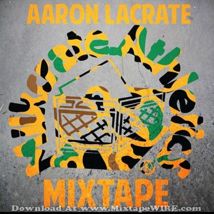 Milkcrate-Athletics-Aaron-Lacarate