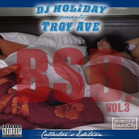 Troy_Ave_Bsp_Vol_3-front-large