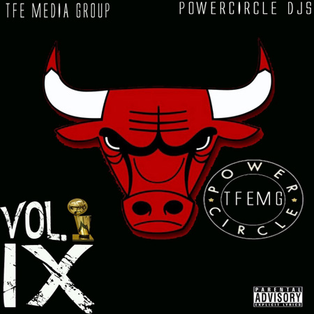 Various_Artists_The_Chicago_Bulls_Mixtape_Series_V-front-large