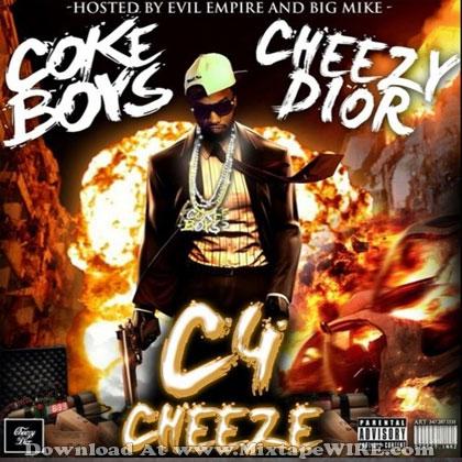 cheeze-c4-cheeze