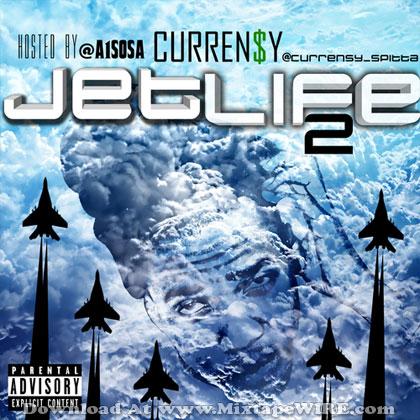 currensy-jet-life-2
