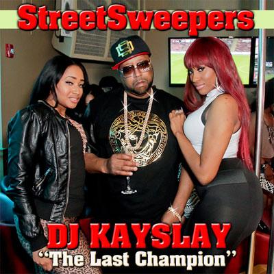 dj-kay-slay-last-champion