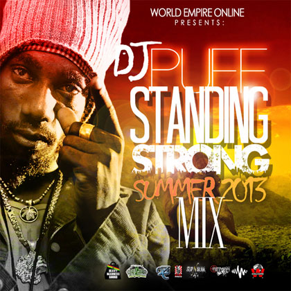 dj-puff-standing-strong-summer-2013