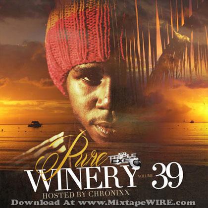 dj-triple-exe-pure-winery-39