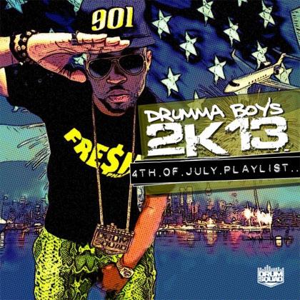 drumma-boy-2013-4th-of-july