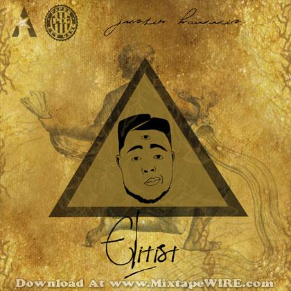 elitist-mixtape