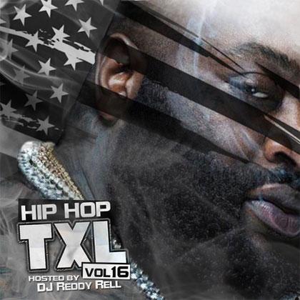 hip-hop-txl-16-rick-ross