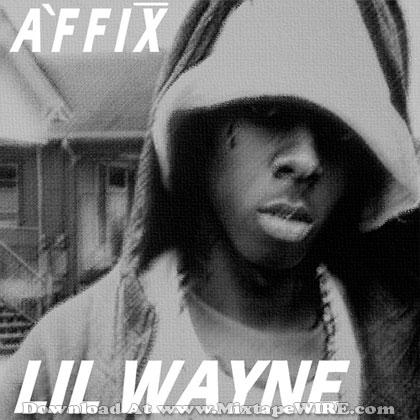 lil-wayne-affix