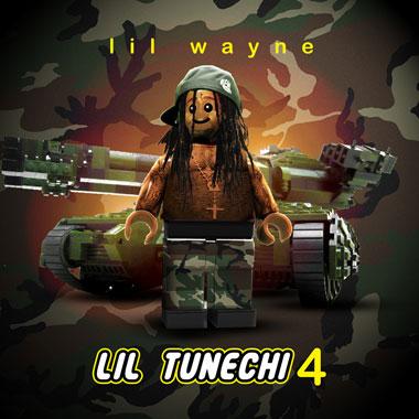 lil-wayne-lil-tunechi-4