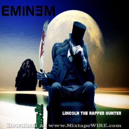 lincoln-the-rapper-hunter