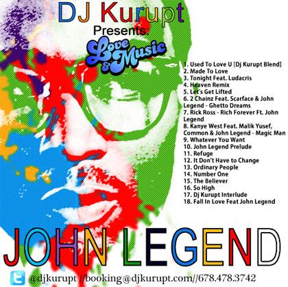 love-music-john-legend