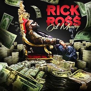 rick-ross-oil-money-mixtape-cover