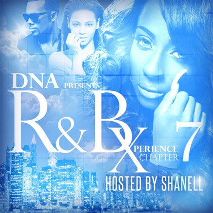 rnb-xperience-7-shanell