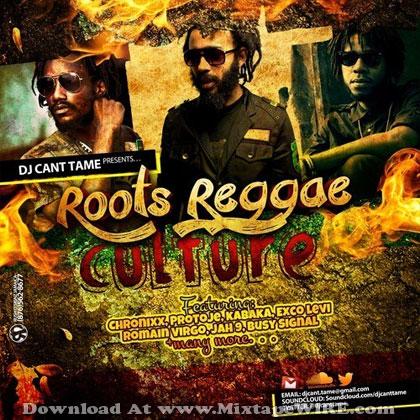 roots-reggae-culture
