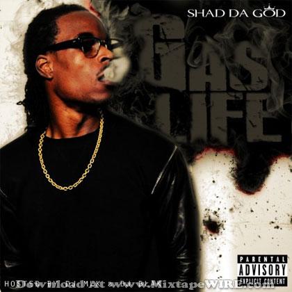 shad-da-god-gas-life