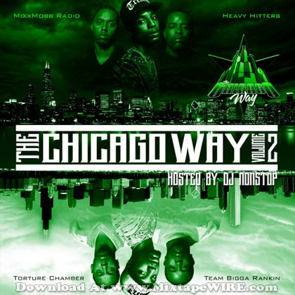 the-chicago-way-2