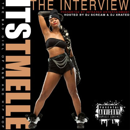 tmelle-interview-cover