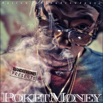 wiz-khalifa-pocket-money
