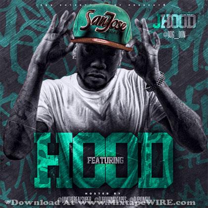 J-Hood-Featuring-Hood