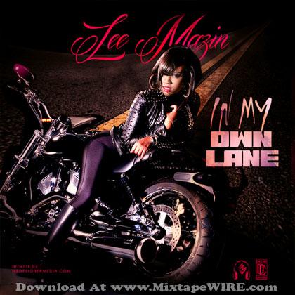 Lee-Mazin-In-My-Own-Lane