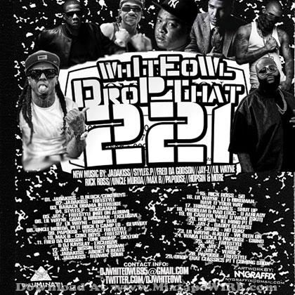 WhiteOwl-Drop-That-221