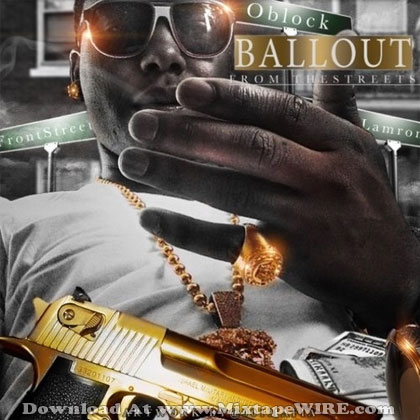 ballout-from-the-streets