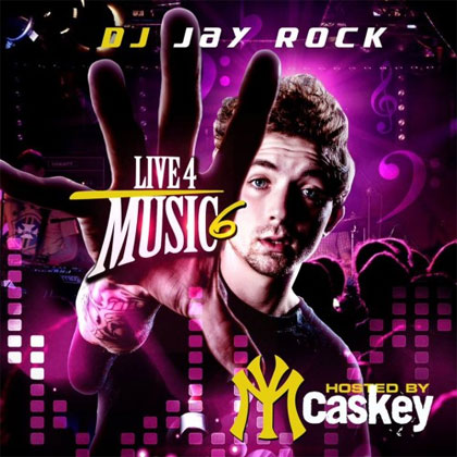 caskey-rock-live-4-music-6