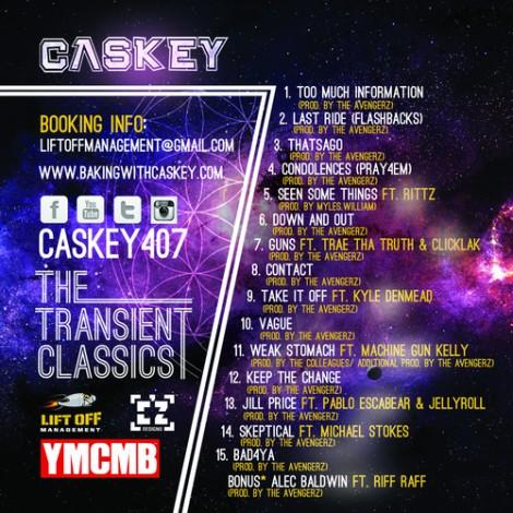 caskey-the_transient_classics-tracklisting