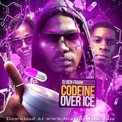 codeine-over-ice