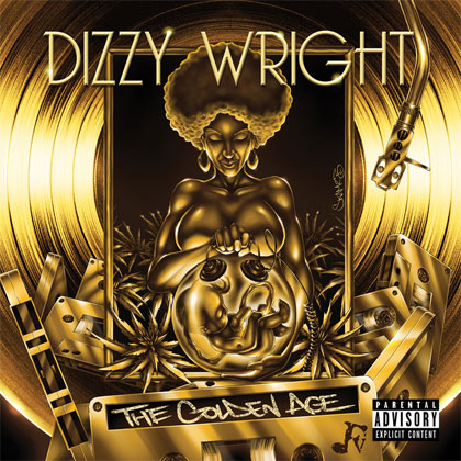 dizzy-wright-golden-age