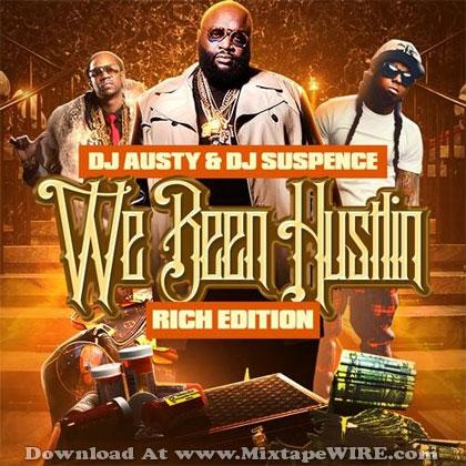 dj-austy-dj-suspence-we-been-husllin