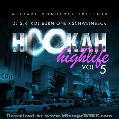 dj-burn-one-hookah-highlife-5