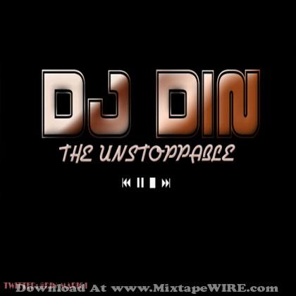 dj-din-unstopable