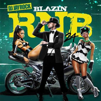 dj-jay-rock-blazin-rnb-24