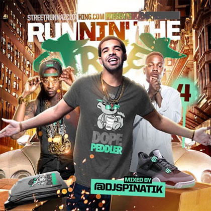 dj-spinatik-runnin-the-streets