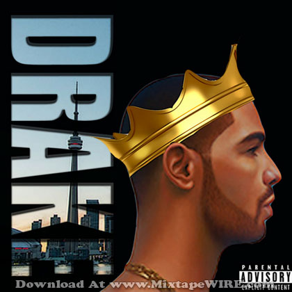 drake-king-remembered-in-time