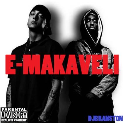 e-makavaeli-eminem-2pac