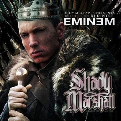 eminem-shady-marshall