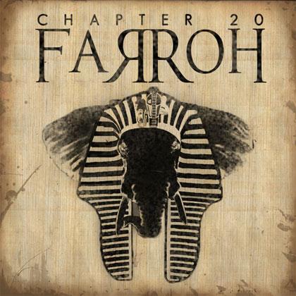 farroh-chapter-20